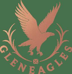 Gleneagles Resort logo