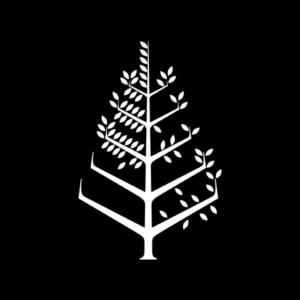White Four Seasons Resort Emblem