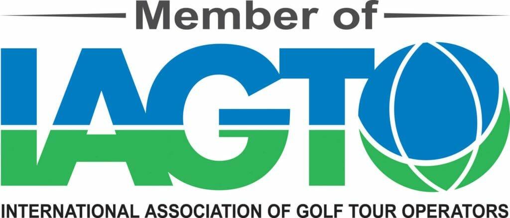 Current IAGTO logo