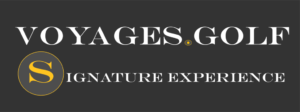 Signature Experience Banner