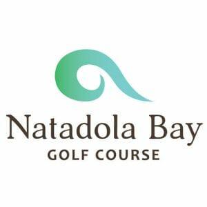 Natadola Bay Logo