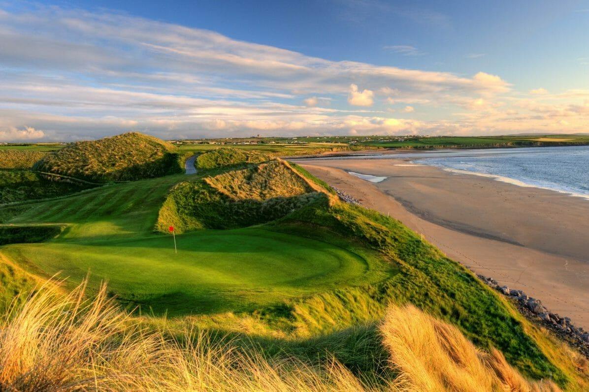 ballybunion-golf-course-ireland