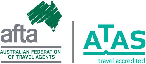 Australian Travel agent accreditation