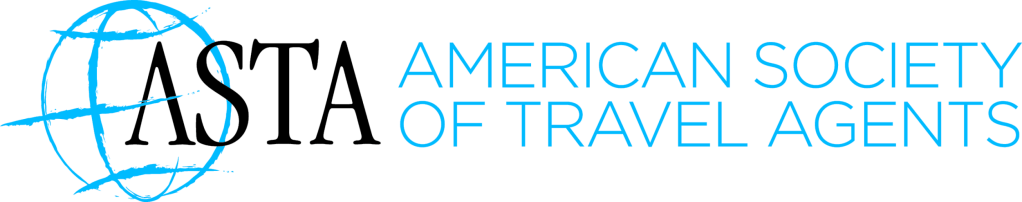 ASTA Logo Agent affiliate