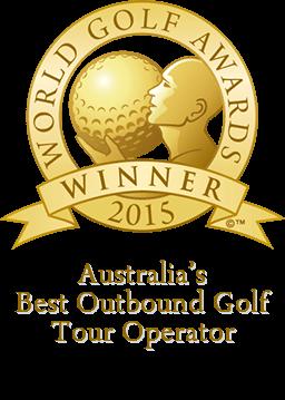 Events Travel Award 2015