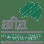 AFTA-150x150