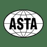 ASTA-150x150